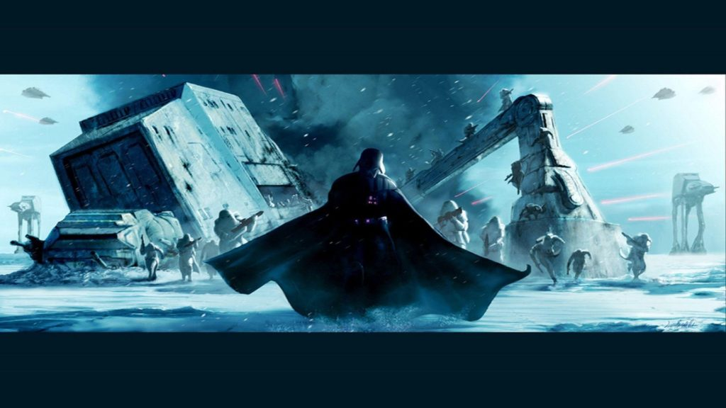 10 Top Star Wars Hd Wallpaper Desktop FULL HD 1920×1080 For PC Desktop 2018 free download star wars wallpapers 1920x1080 wallpaper cave 1024x576