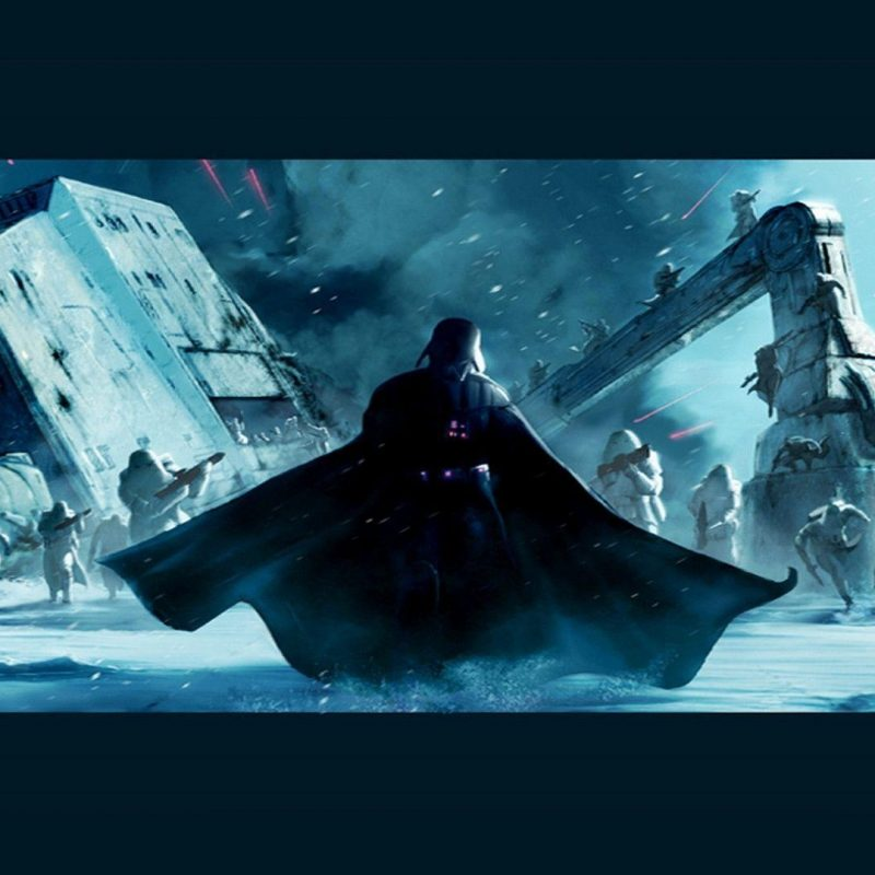 10 Latest Star Wars Wallpapers 1920X1080 Hd FULL HD 1080p For PC Background 2020 free download star wars wallpapers 1920x1080 wallpaper cave 23 800x800