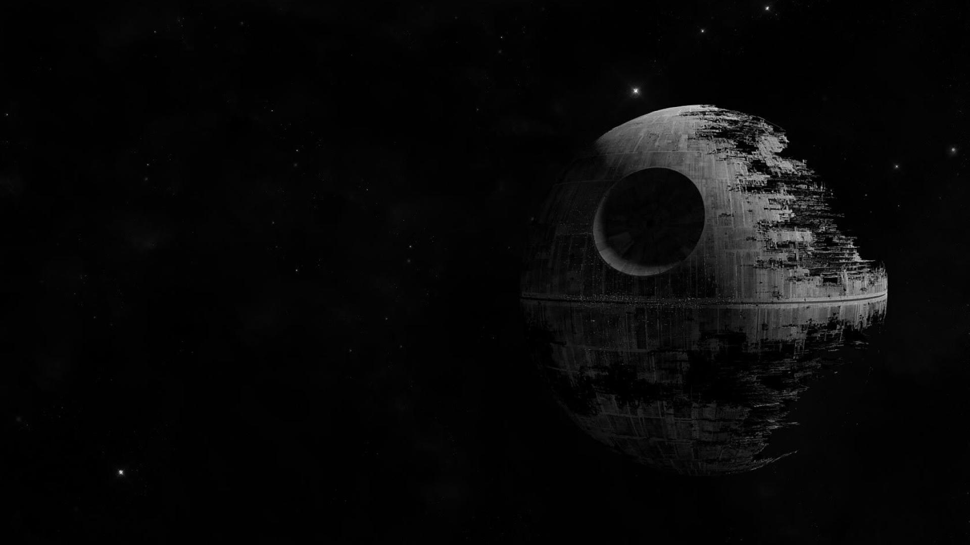 10 New Star Wars 1920X1080 Wallpaper FULL HD 1080p For PC Background