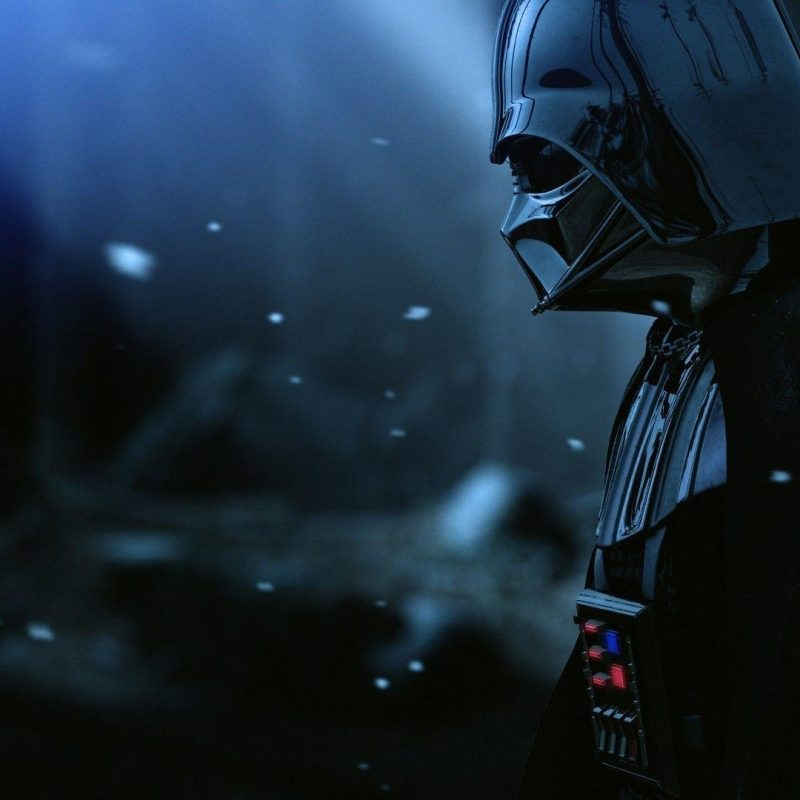 10 Latest Star Wars Desktop Wallpaper FULL HD 1920×1080 For PC Background 2018 free download star wars wallpapers 1920x1080 wallpaper cave 71 800x800