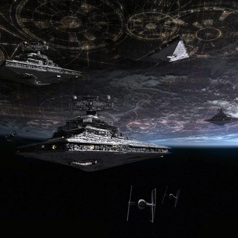10 Most Popular Star Wars Wallpaper 1920X1200 FULL HD 1080p For PC Desktop 2018 free download star wars wallpapers 1920x1200 group 96 800x800