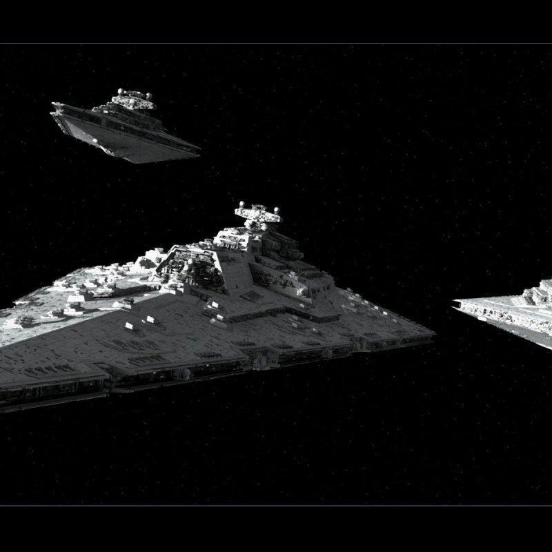 10 Most Popular Star Wars Wallpaper 1920X1200 FULL HD 1080p For PC Desktop 2020 free download star wars wallpapers 1920x1200 wallpaper cave 2 800x800