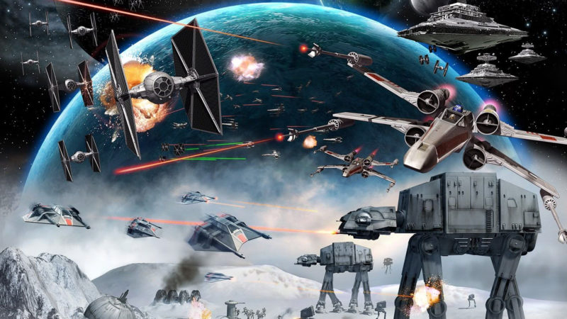 10 Latest Star Wars Wallpaper Hd FULL HD 1920×1080 For PC Desktop 2018 free download star wars wallpapers hd resolution star wars star wars wallpaper 800x450