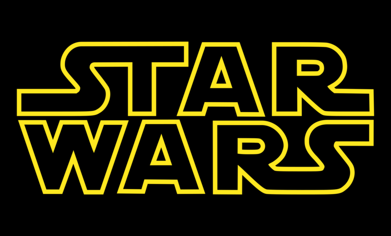 10 New Picture Of Star Wars FULL HD 1080p For PC Background 2018 free download star wars wikipedia 800x483