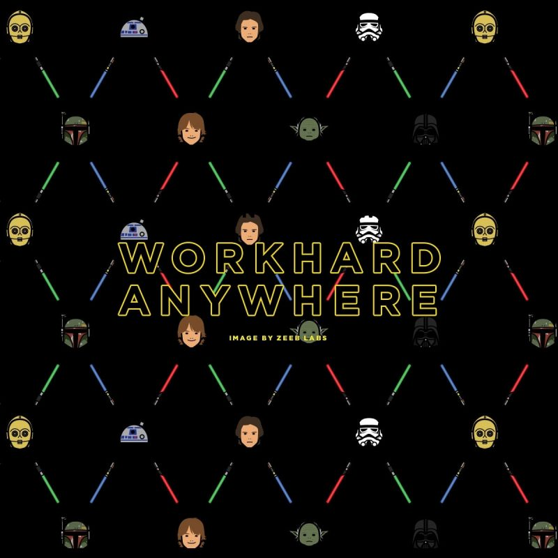 10 Most Popular Star Wars Laptop Wallpaper FULL HD 1080p For PC Background 2018 free download star wars zeebs work hard anywhere wha laptop friendly cafes 800x800