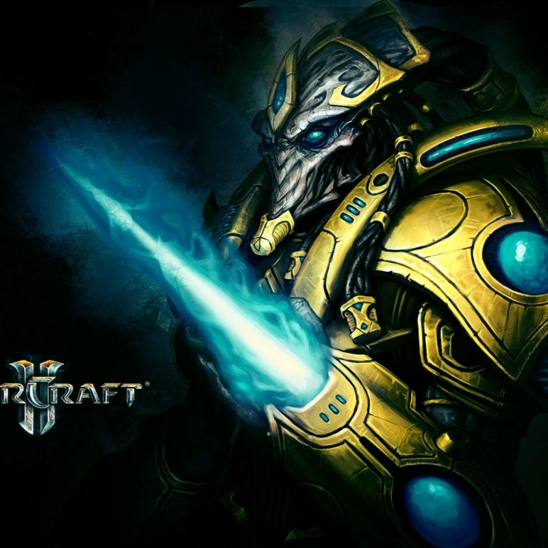10 Latest Starcraft 2 Protoss Wallpaper FULL HD 1080p For PC Background 2018 free download starcraft 2 protosskarkan on deviantart 800x800