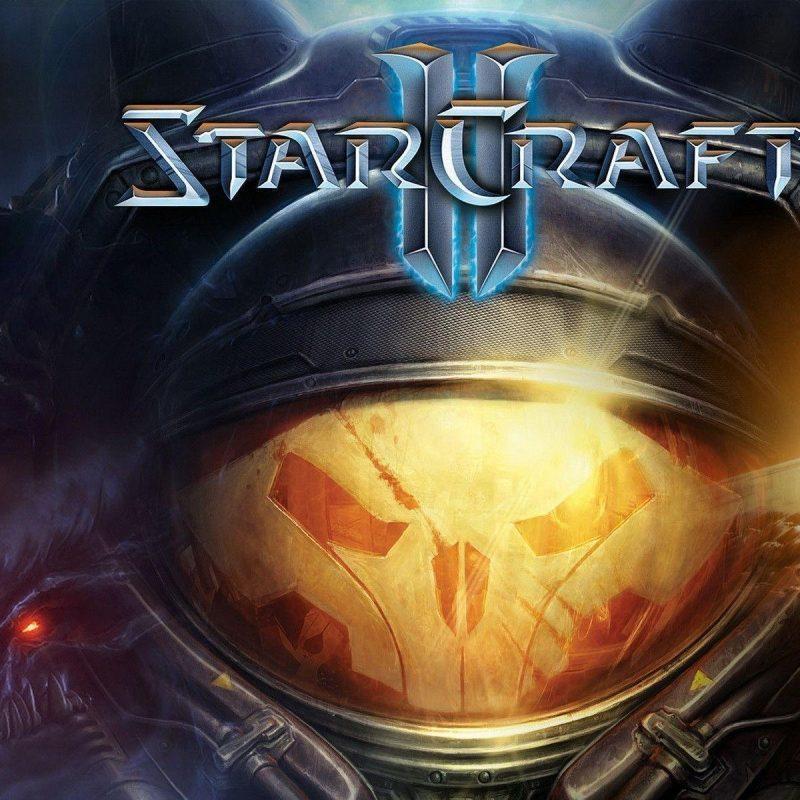 10 Best Starcraft 2 Desktop Wallpaper FULL HD 1920×1080 For PC Desktop 2020 free download starcraft 2 wallpapers 1920x1080 wallpaper cave 1 800x800