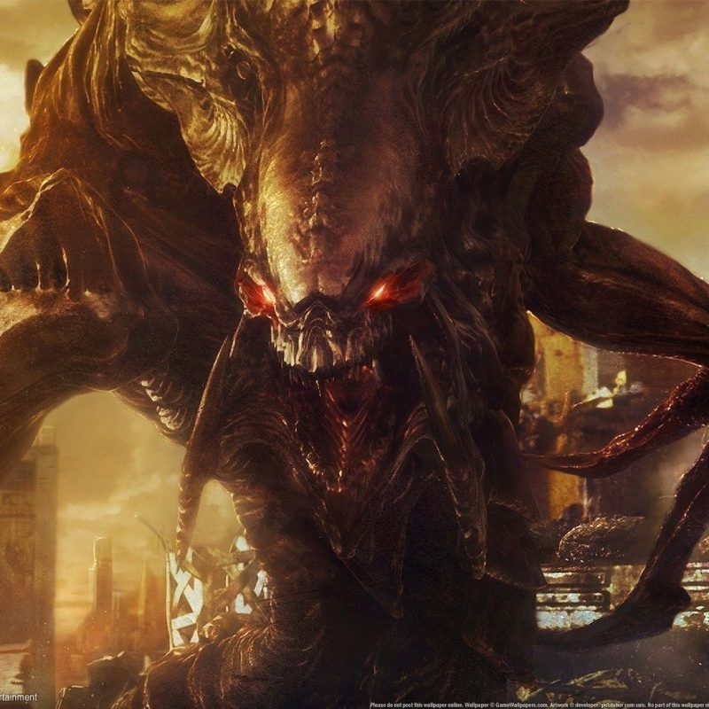 10 New Starcraft 2 Zerg Wallpaper FULL HD 1920×1080 For PC Desktop 2018 free download starcraft 2 zerg wallpapers starcraft2 wallpaper pinterest 800x800