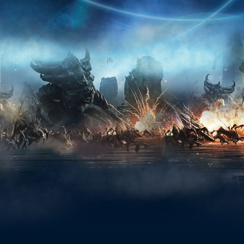 10 Best Starcraft 2 Desktop Wallpaper FULL HD 1920×1080 For PC Desktop 2018 free download starcraft ii full hd wallpaper and background image 2248x1080 id 800x800