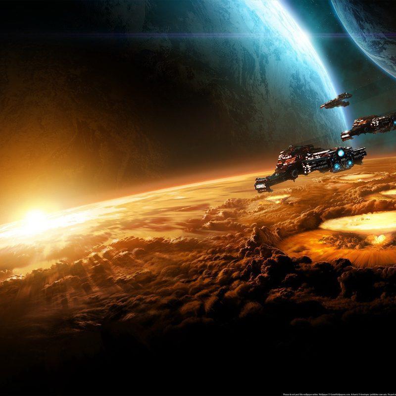 10 Most Popular Starcraft 2 Hd Wallpaper FULL HD 1080p For PC Background 2020 free download starcraft ii wings of liberty full hd wallpaper and background 800x800