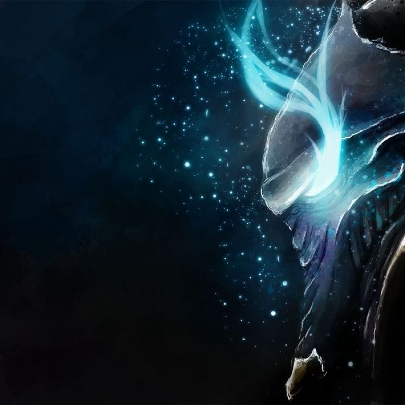 10 Latest Starcraft 2 Protoss Wallpaper FULL HD 1080p For PC Background 2018 free download starcraft protoss drawing wallpaper 1920x1080 76663 wallpaperup 800x800