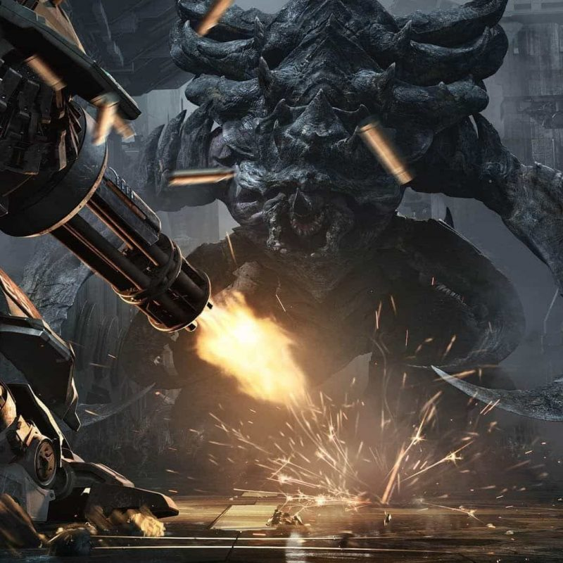 10 Most Popular Starcraft 2 Hd Wallpaper FULL HD 1080p For PC Background 2020 free download starcraft2 wallpaper http hdwallpaper starcraft2 wallpaper 800x800