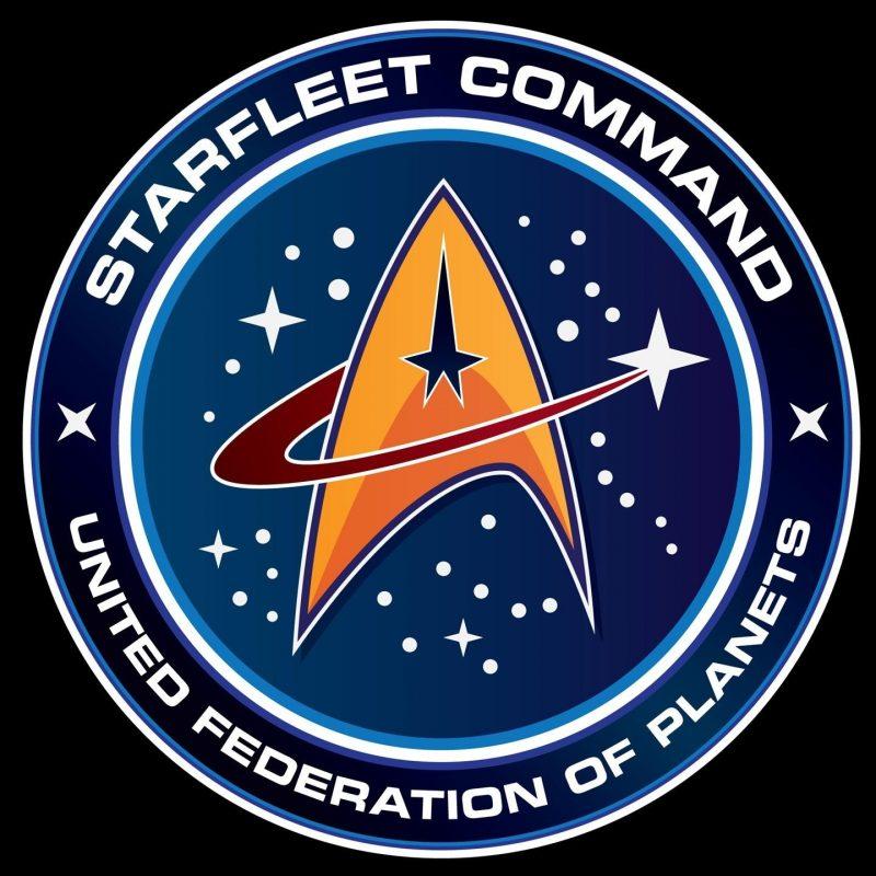 10 Top Star Trek Wallpaper High Resolution FULL HD 1080p For PC Desktop 2018 free download starfleet command in star trek hd desktop wallpaper widescreen 800x800
