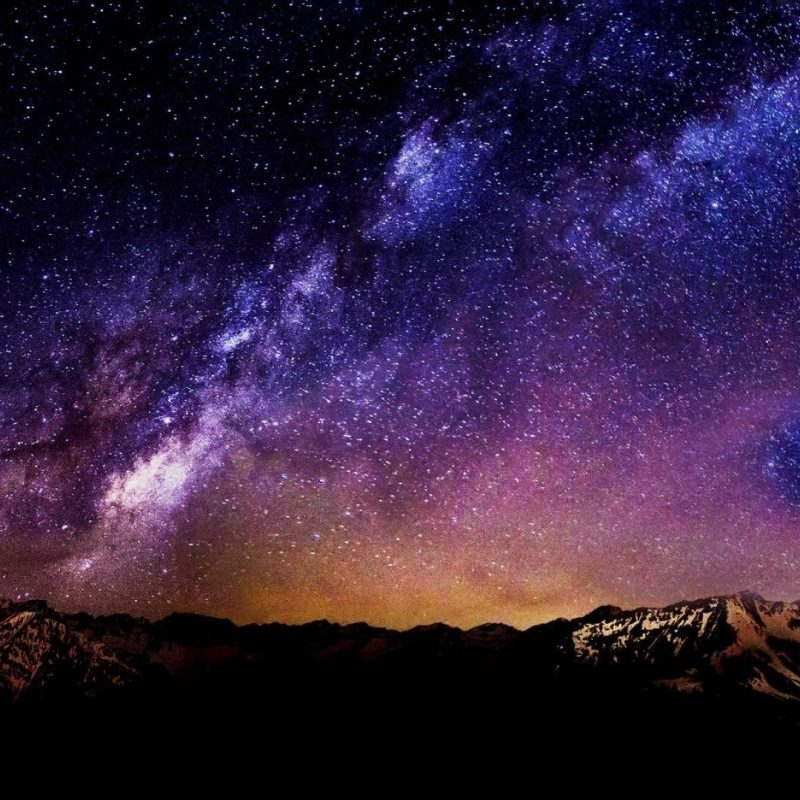 10 Top Starry Night Desktop Wallpaper FULL HD 1920×1080 For PC Desktop 2021 free download starry night wallpaper 70 images 800x800