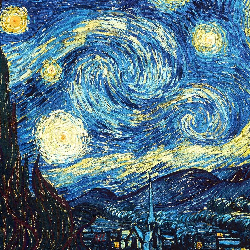 10 Latest Vincent Van Gogh Wallpaper Hd FULL HD 1080p For PC Background 2018 free download starry nightvincent van gogh full hd fond decran and arriere 800x800