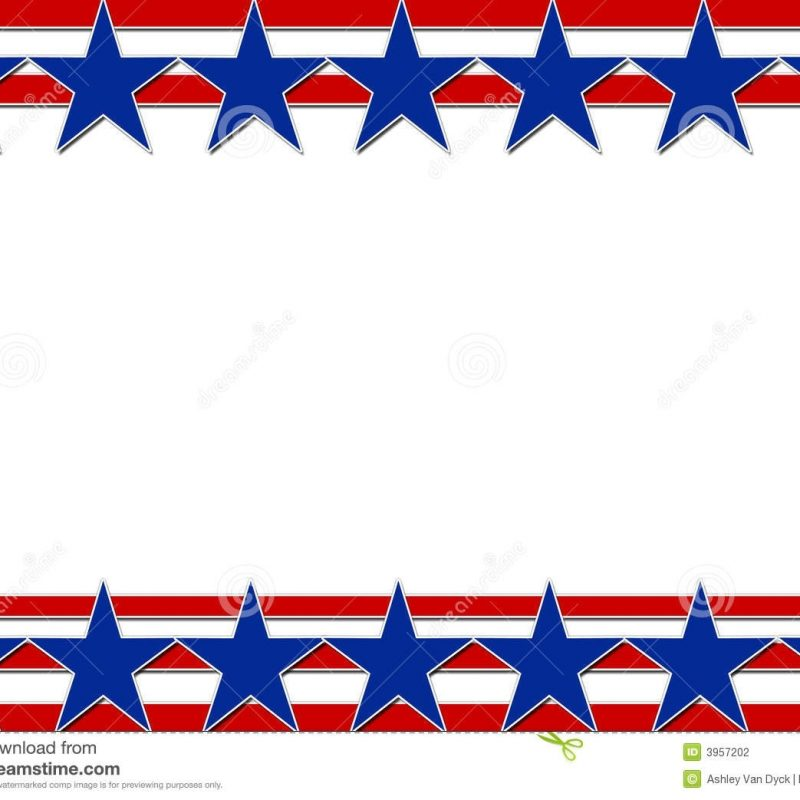 10 New Stars And Stripes Images FULL HD 1920×1080 For PC Background 2018 free download stars and stripes background stock illustration illustration of 800x800