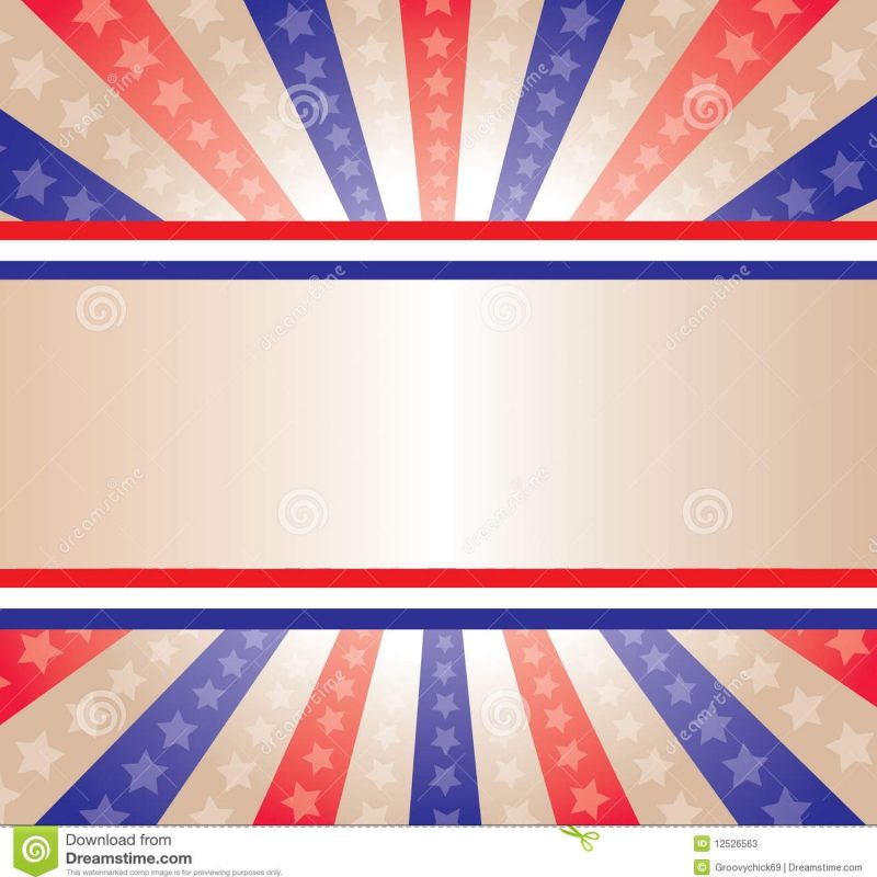 10 New Stars And Stripes Images FULL HD 1920×1080 For PC Background 2018 free download stars and stripes banner stock vector illustration of holiday 800x800