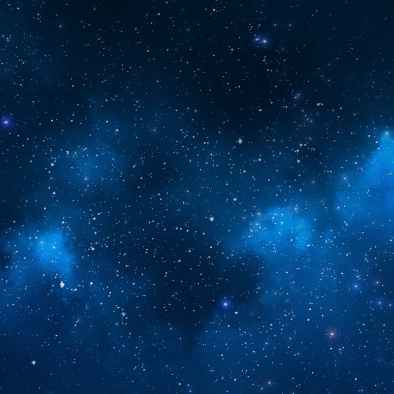 10 New Widescreen Dual Monitor Wallpaper FULL HD 1080p For PC Background 2018 free download stars galaxies e29da4 4k hd desktop wallpaper for e280a2 wide ultra 1 800x800