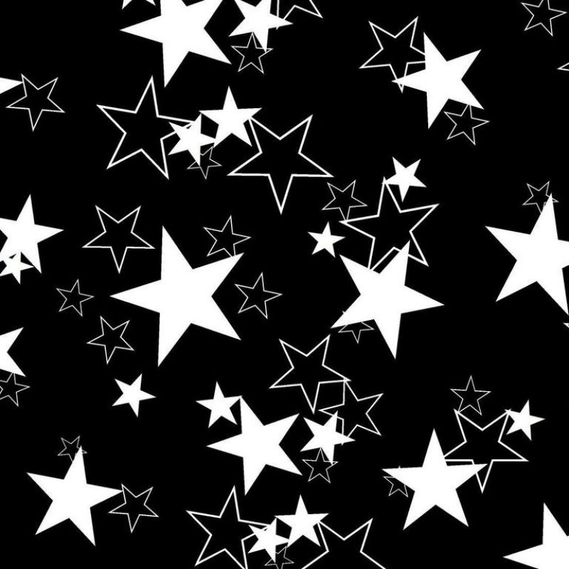10 Latest Black And White Stars Wallpaper FULL HD 1920×1080 For PC Desktop 2018 free download stars images black and white stars hd wallpaper and background 800x800