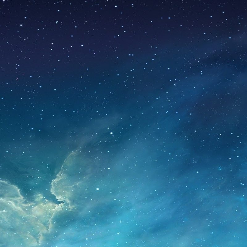 10 Latest Stars In The Sky Hd FULL HD 1080p For PC Background 2020 free download stars in sky wallpapers group 69 800x800