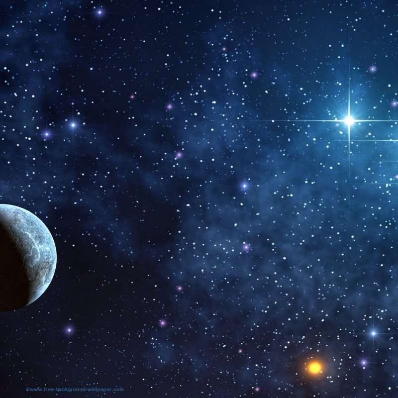10 Most Popular Outer Space Stars Background FULL HD 1080p For PC Desktop 2020 free download stars in space backgrounds wallpaper cave 1 800x800