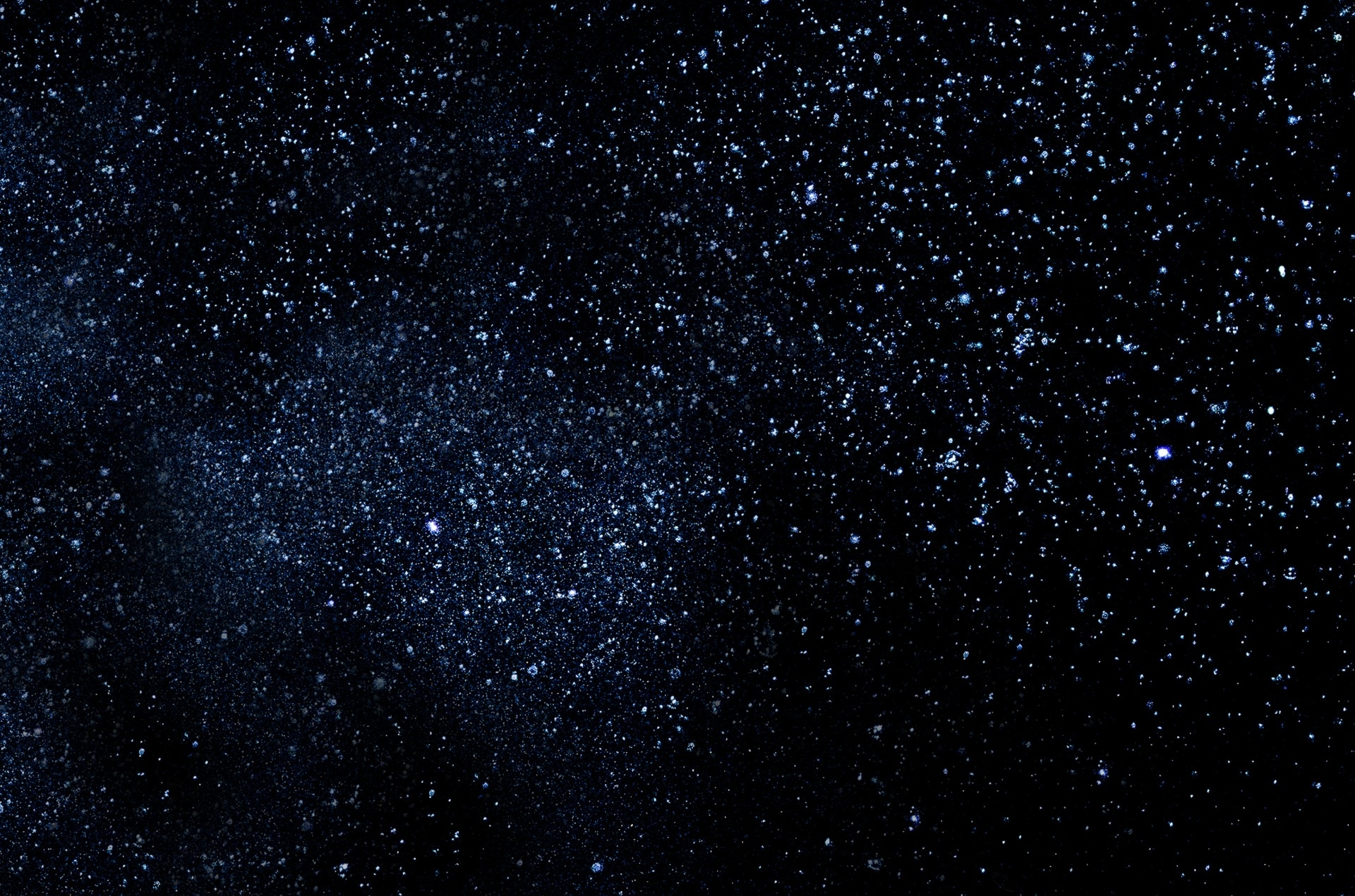 stars in the night sky free stock photo - public domain pictures
