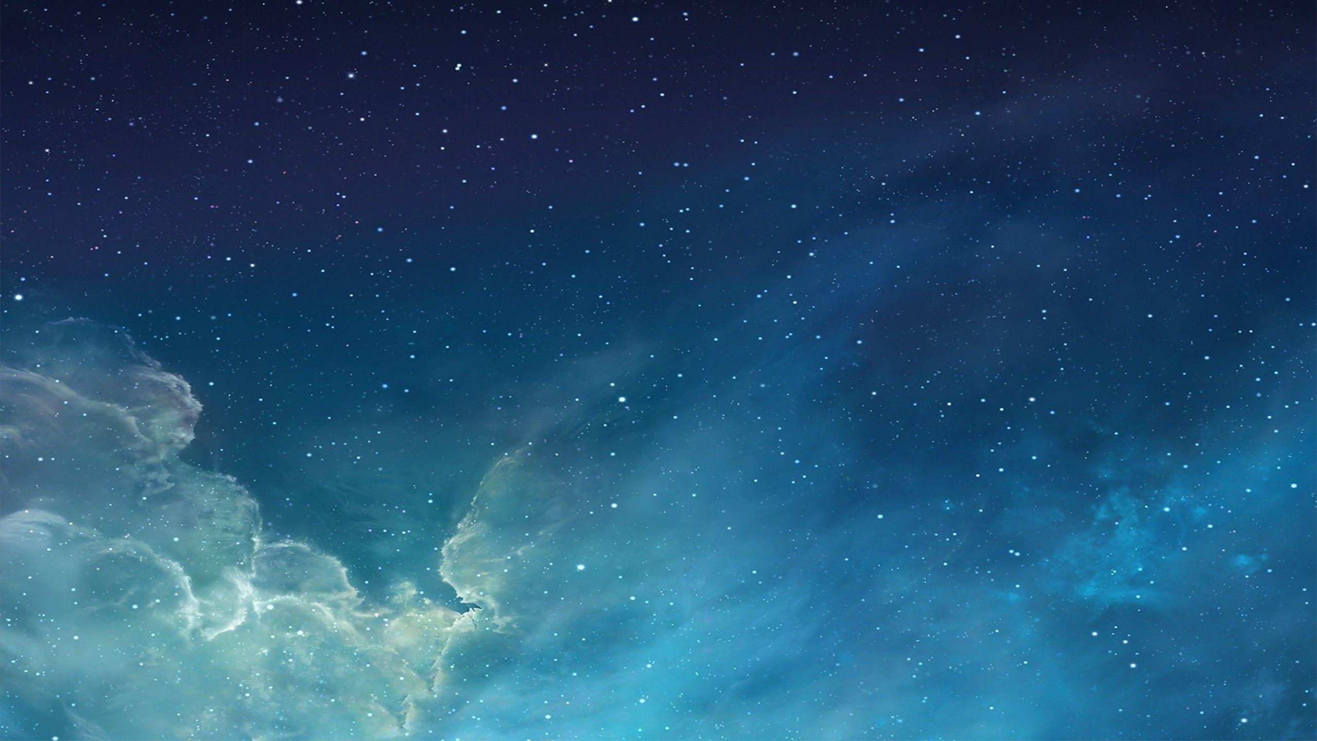 stars in the sky wallpaper # | bright blue day | pinterest | star