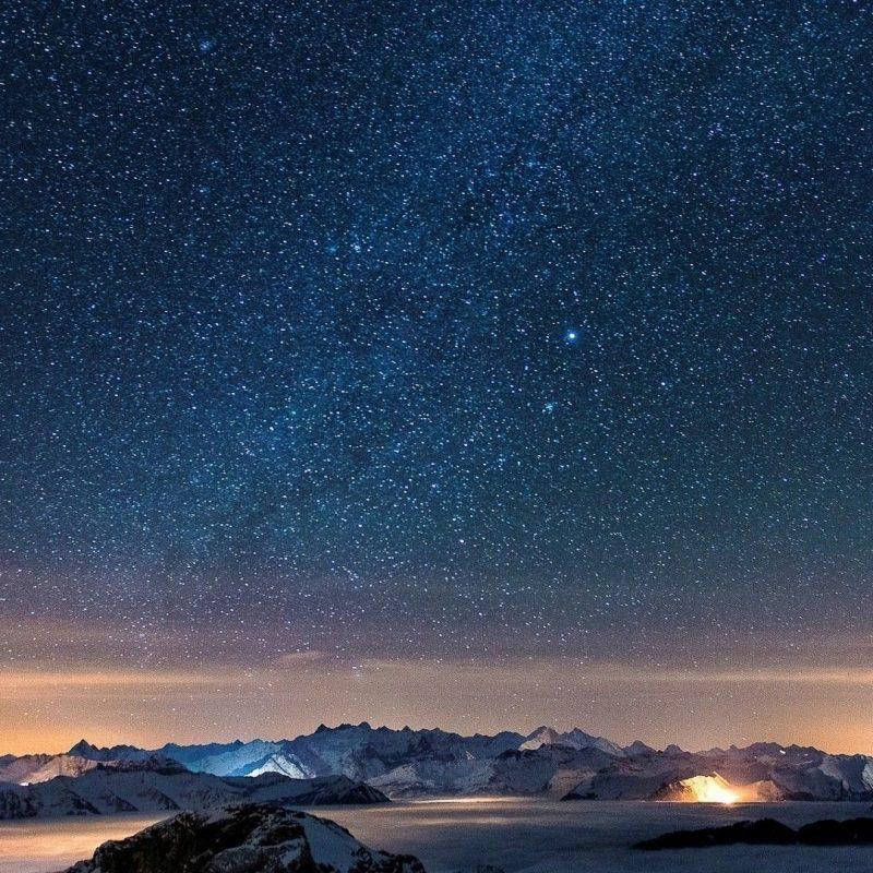 10 Best Star Sky Wallpaper Hd FULL HD 1080p For PC Desktop 2018 free download stars night sky wallpapers group 72 2 800x800