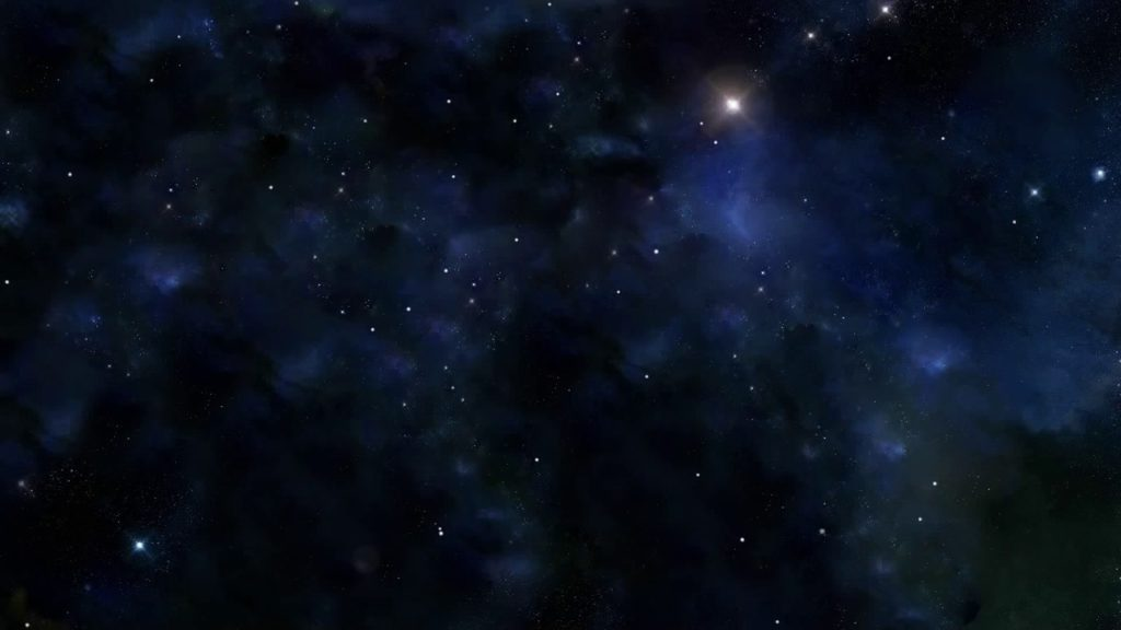10 New Space Stars Background Hd FULL HD 1920×1080 For PC Background 2018 free download stars space effect background hd youtube 1024x576