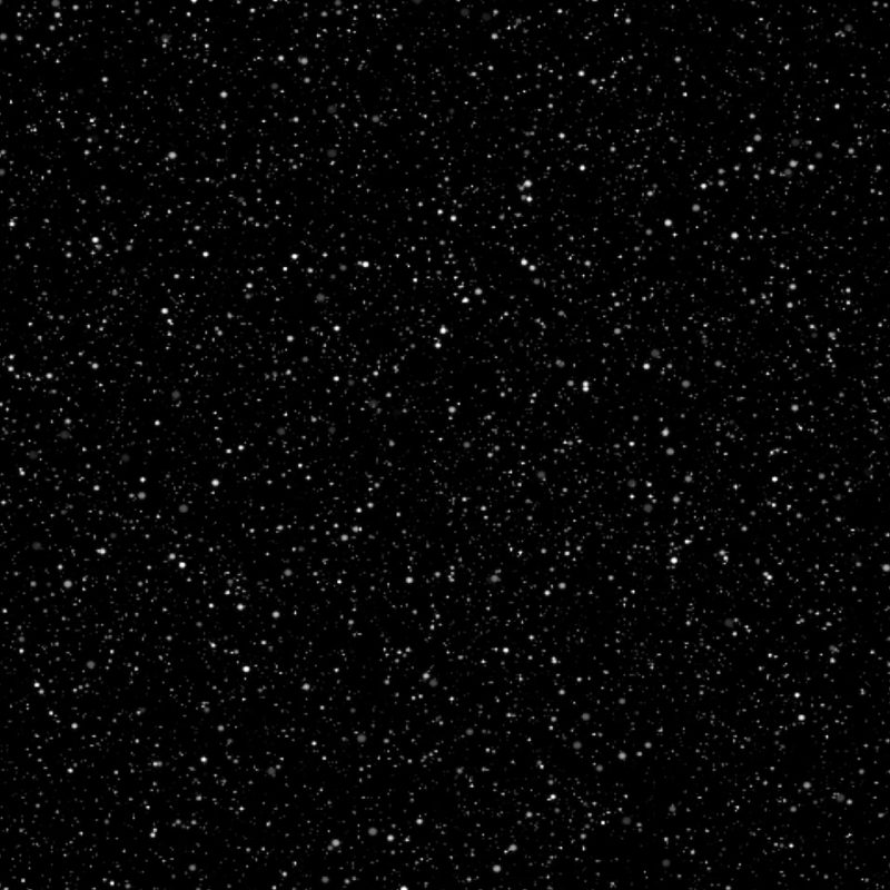 10 Most Popular Outer Space Stars Background FULL HD 1080p For PC Desktop 2020 free download stars space wallpapers group 79 800x800