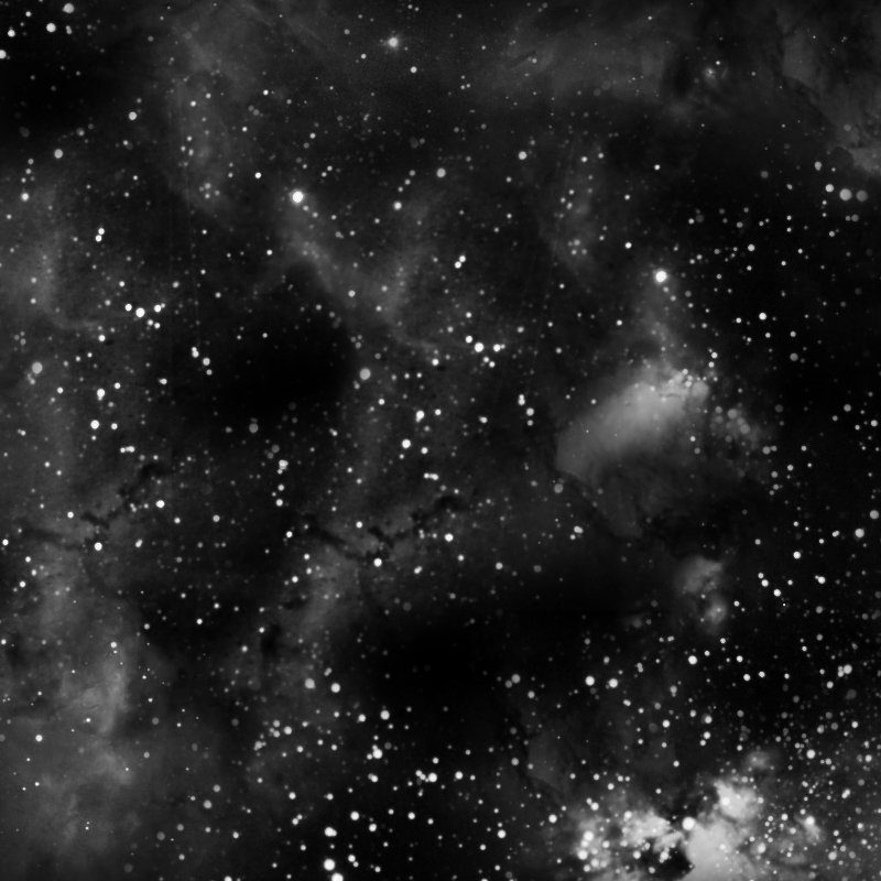10 Latest Black And White Stars Wallpaper FULL HD 1920×1080 For PC Desktop 2018 free download stars wallpapersilent broken wish on deviantart 800x800