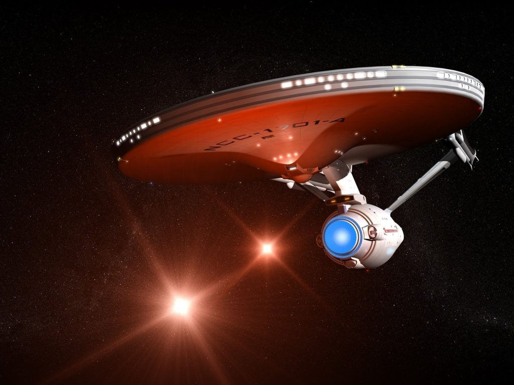 10 Top Star Trek Uss Enterprise Wallpaper FULL HD 1920×1080 For PC Background 2018 free download starship uss enterprise 1701a free star trek desktop wallpaper 1024x768