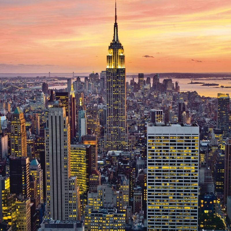 10 Latest Nyc Hd Wallpapers 1080P FULL HD 1080p For PC Desktop 2018 free download state building us new york city wallpapers download 800x800