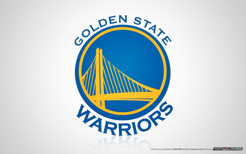 10 Most Popular Golden State Warriors Desktop FULL HD 1920×1080 For PC Background 2018 free download state warriors for mobile and desktop 1024x640