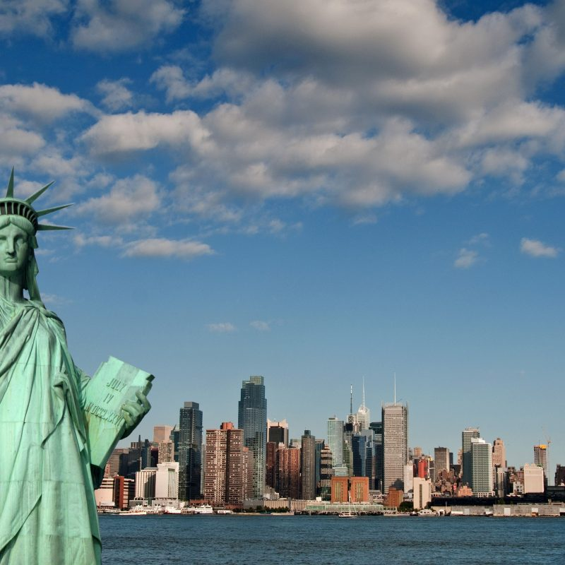 10 Most Popular Statue Of Liberty Wallpapers FULL HD 1080p For PC Background 2018 free download statue of liberty 4k wallpaper hd wallpapers 800x800