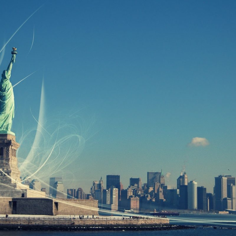 10 Top Statue Of Liberty Hd Wallpaper FULL HD 1920×1080 For PC Desktop 2018 free download statue of liberty e29da4 4k hd desktop wallpaper for 4k ultra hd tv 800x800