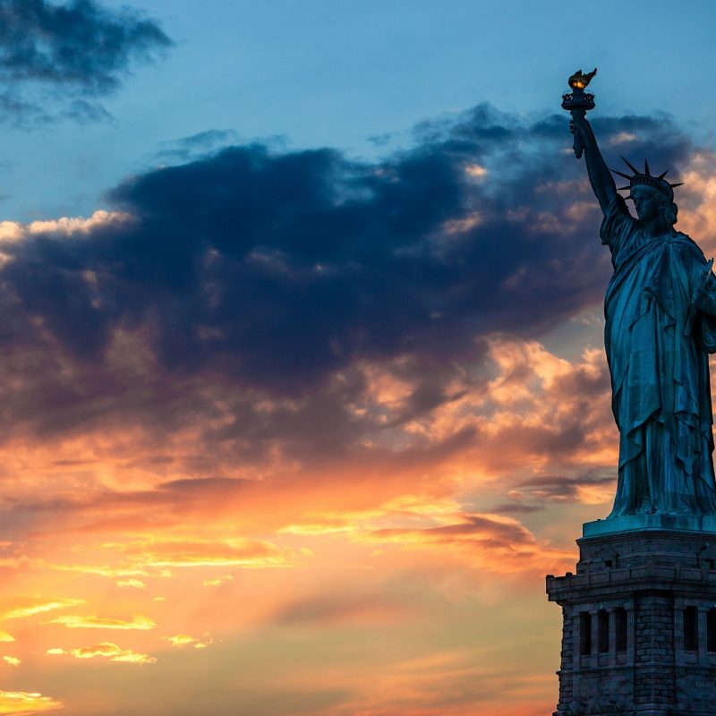 10 Most Popular Statue Of Liberty Wallpapers FULL HD 1080p For PC Background 2018 free download statue of liberty full hd fond decran and arriere plan 2048x1365 800x800