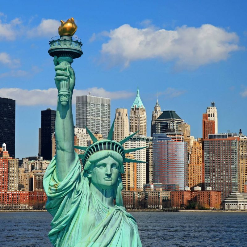 10 Top Statue Of Liberty Hd Wallpaper FULL HD 1920×1080 For PC Desktop 2018 free download statue of liberty wallpapers wallpaper cave 1 800x800