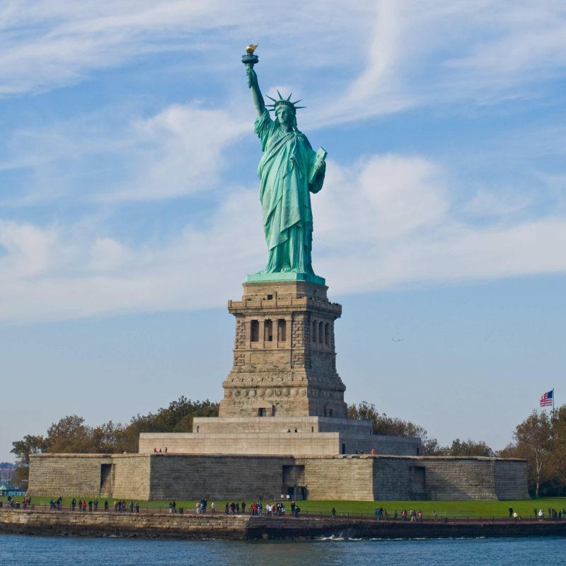 10 Most Popular Statue Of Liberty Wallpapers FULL HD 1080p For PC Background 2018 free download statue of liberty wallpapers wallpaper cave 800x800