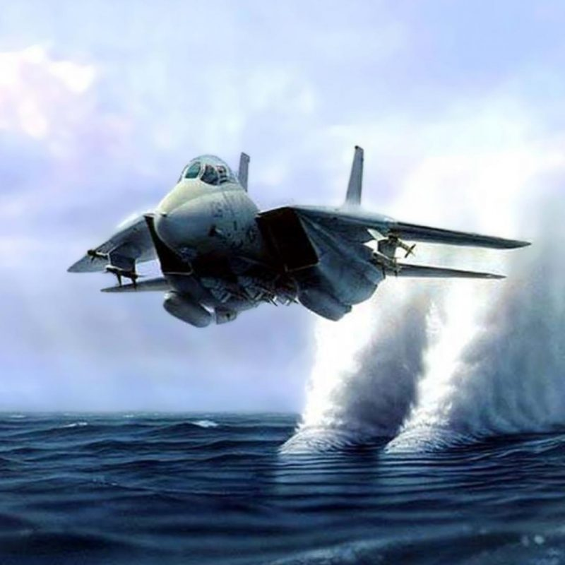 10 Most Popular Fighter Jets Wall Paper FULL HD 1080p For PC Background 2018 free download stealth fighter wallpapers wallpaper cave 800x800