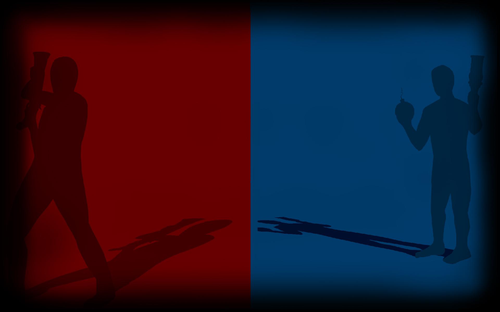 steam community market :: listings for 301970-red vs blue (profile