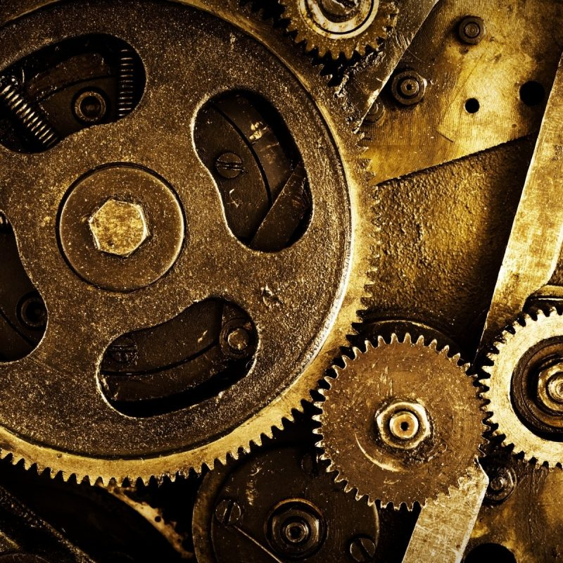10 Best Steampunk Gears Wallpaper Hd FULL HD 1920×1080 For PC Desktop 2018 free download steampunk gears wallpaper 75 images 800x800