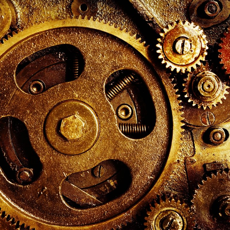 10 Best Steampunk Gears Wallpaper Hd FULL HD 1920×1080 For PC Desktop 2018 free download steampunk wallpapers wallpaperup 800x800