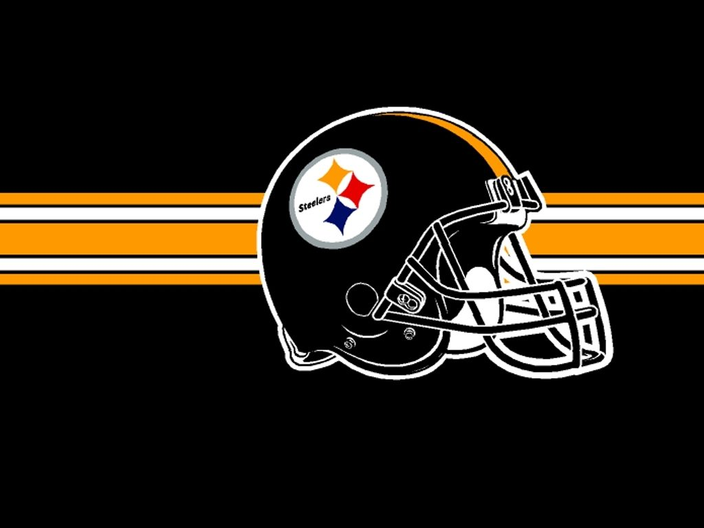 10 Most Popular Pittsburgh Steelers Desktop Wallpaper FULL HD 1920×1080 For PC Background 2018 free download steelers desktop wallpaper 1024x768