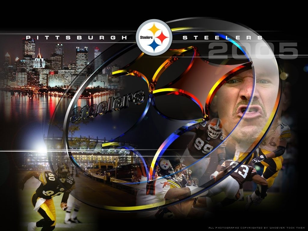 10 New Pittsburgh Steelers Screen Savers FULL HD 1080p For PC Desktop 2018 free download steelers screensavers and wallpaper 1 1024x768