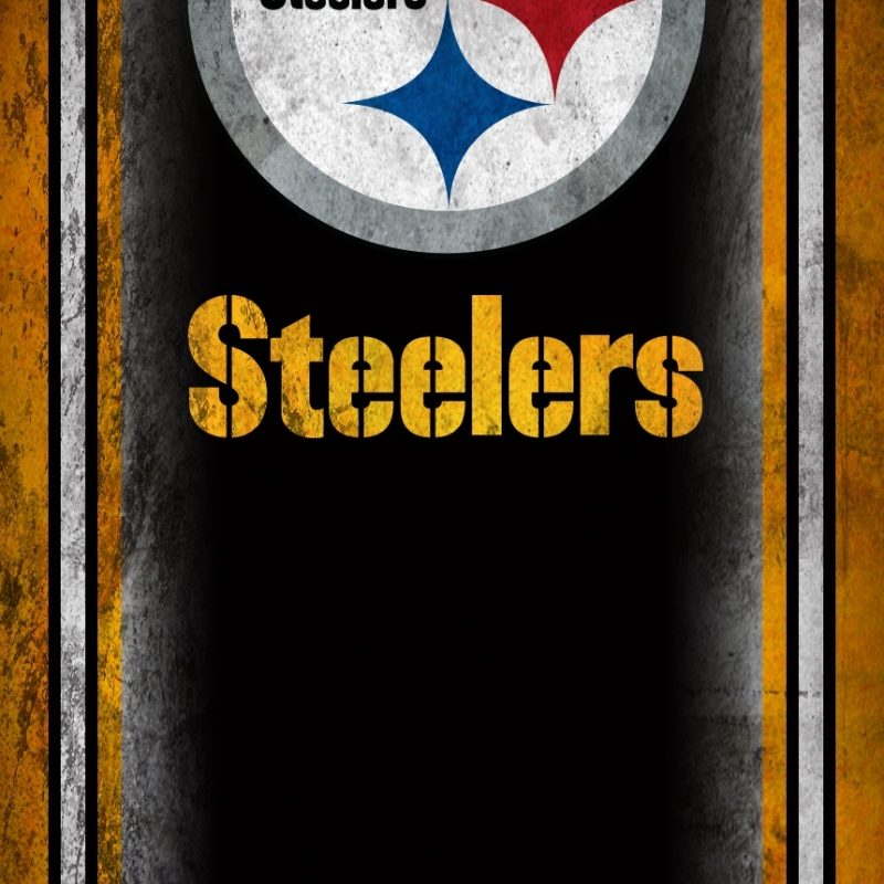 10 Most Popular Steelers Wallpapers For Iphone FULL HD 1920×1080 For PC Desktop 2018 free download steelers wallpaper iphone impremedia 800x800