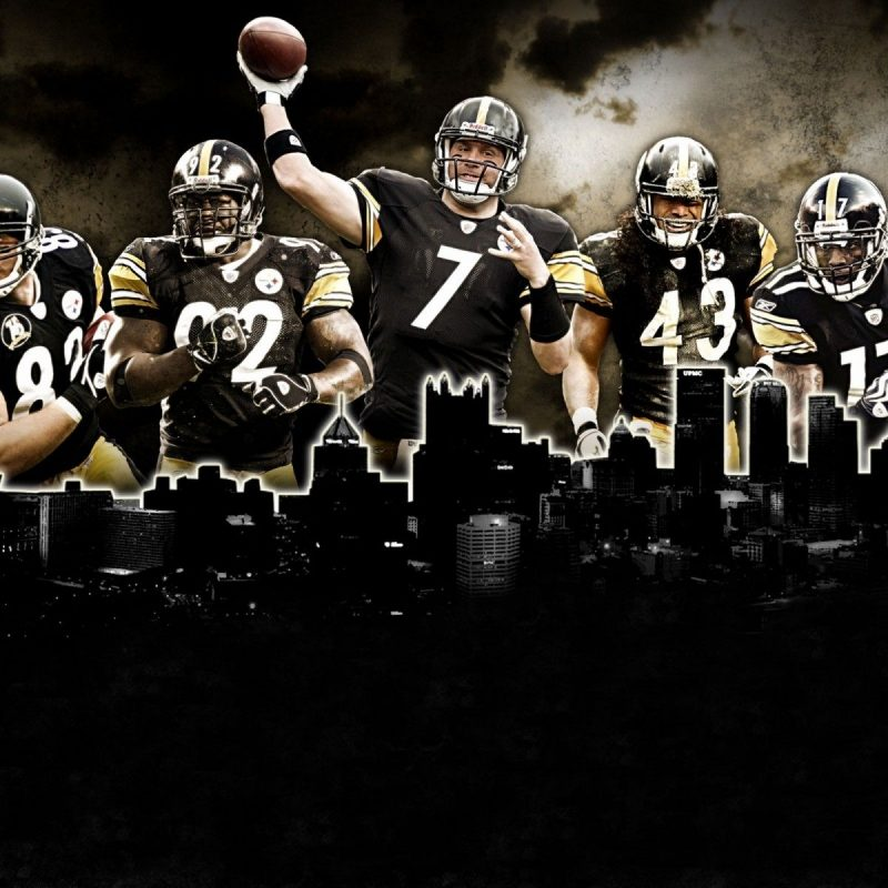10 Best Pittsburgh Steelers Wallpaper 2016 FULL HD 1080p For PC Desktop 2018 free download steelers wallpaper pittsburgh steelers hd wallpapers mike 800x800