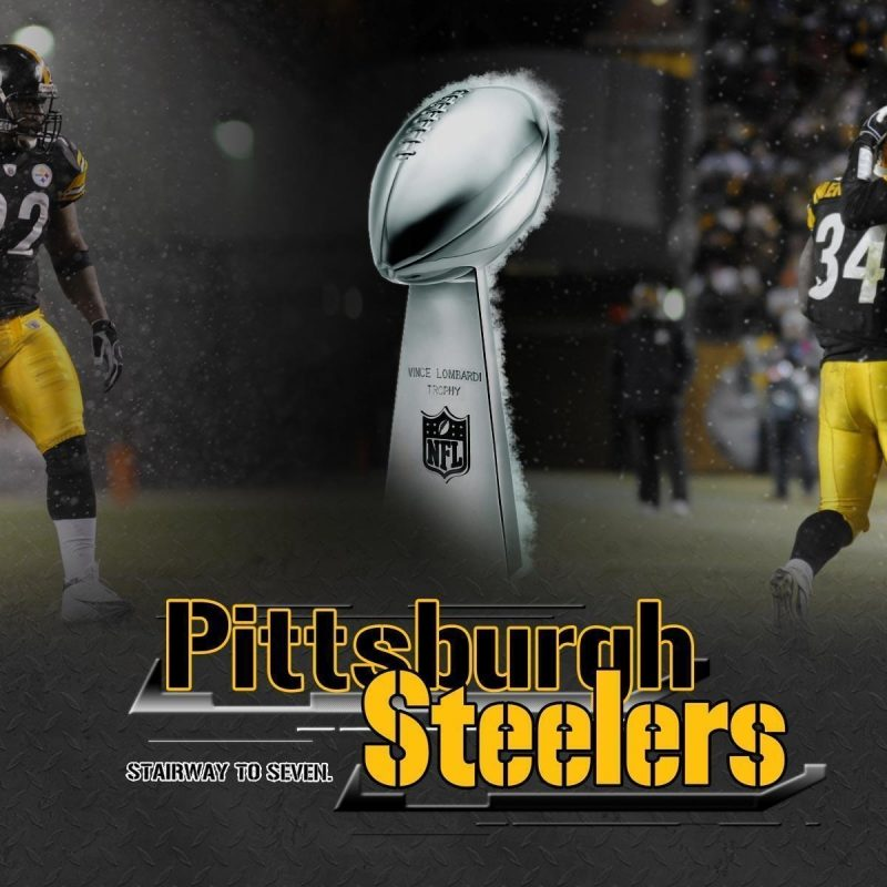10 Best Pittsburgh Steelers Wallpaper 2016 FULL HD 1080p For PC Desktop 2018 free download steelers wallpapers 2016 wallpaper cave 2 800x800