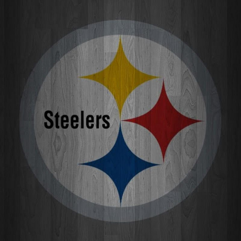 10 Most Popular Steelers Wallpapers For Iphone FULL HD 1920×1080 For PC Desktop 2018 free download steelers wallpapers 2016 wallpaper cave 800x800
