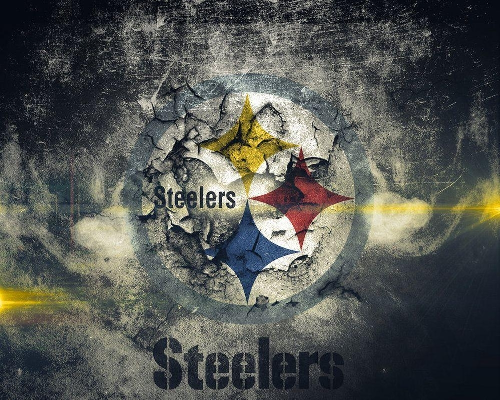 10 New Pittsburgh Steelers Screen Savers FULL HD 1080p For PC Desktop 2018 free download steelers wallpapers 2017 wallpaper cave